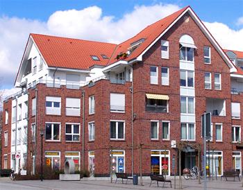 Urologie Schmiedeknecht Steinstrasse - Werne