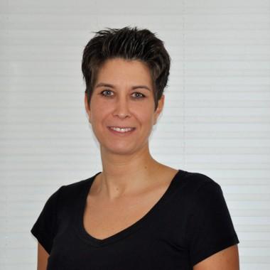 Christina Kammler