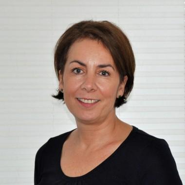 Michaela Schorn